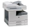 HP Laserjet M5025 nyomtató