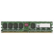 Kingmax 4GB DDR3 1333MHz FLFF6-DDR3-4G1333 memória (ram)