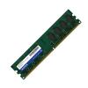 A-Data 2 GB DDR2 800 Mhz A-Data