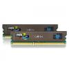 Geil 4 GB DDR3 1066 MHz Value