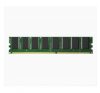 CSX 4 GB DDR3 1600 Mhz memória (ram)