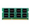 Kingmax 2 GB DDR3 1333 MHz SODIMM memória (ram)