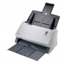 Plustek Smartoffice PS406U scanner