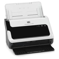 HP ScanJet Professional 3000 scanner