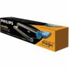Philips PFA-301