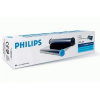 Philips PFA-351