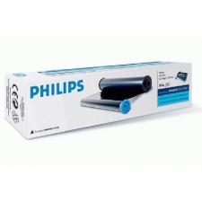 Philips PFA-351 nyomtató kellék