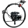 Manfrotto 595B