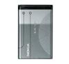 Nokia BL-5C mobiltelefon kellék