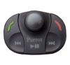 Parrot MKi9000 mobiltelefon kellék