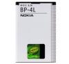 Nokia BP-4L mobiltelefon kellék