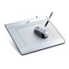 Genius MousePen i608