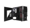 Thermaltake Commander MS-I VN400A1W2N számítógépház