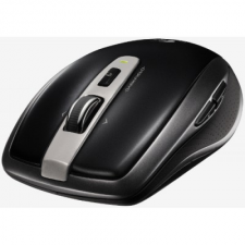 Logitech MX Anywhere egér