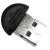 Media-Tech MT5005