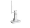 TP-Link TL-WN722NC egyéb hálózati eszköz