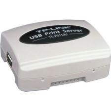 TP-Link TL-PS110U nyomtatószerver