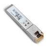 Cisco 1000BASE-T SFP