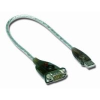 ATEN USB RS-232 modem konverter