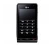LG KU990 mobiltelefon
