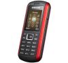 Samsung B2100 Xplorer mobiltelefon