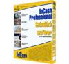 InCash Professional irodai és számlázóprogram
