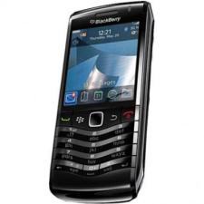 BlackBerry Pearl 9105 mobiltelefon