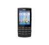 Nokia X3-02 mobiltelefon