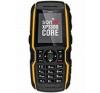Sonim XP1300 mobiltelefon