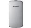 Samsung C3520 mobiltelefon
