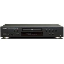 Teac CD-P650 cd lejátszó
