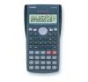 Casio FX-82MS számológép