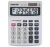 Sencor SEC-377-8 számológép