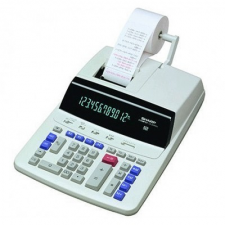 Sharp CS2635RH számológép