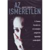 - AZ ISMERETLEN