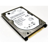 Seagate 160GB 7200rpm 8MB SATA2