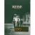 Keane Keane: Strangers (2 DVD)