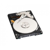 Western Digital 500GB 5400RPM 8MB SATA2 WD5000BPVT