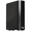 Western Digital My Book Essential 2TB USB3.0 WDBACW0020H