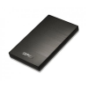 Silicon Power Diamond D05 500GB SP500GBPHDD05S3T