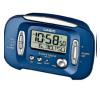 Casio DQD 70B-2 rádiós óra