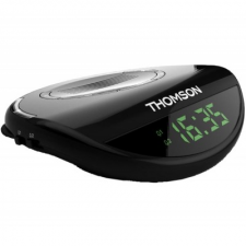Thomson CR62 rádiós óra