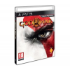 Sony God of War III PSIII