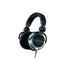 Beyerdynamic DT 440 fülhallgató, fejhallgató