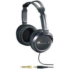 JVC HA-RX300 fülhallgató, fejhallgató
