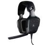Logitech G35 fülhallgató, fejhallgató