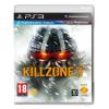 Sony Computer Killzone 3