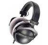 Beyerdynamic DT 770 fülhallgató, fejhallgató