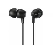 Sony MDR-EX10LP fülhallgató, fejhallgató