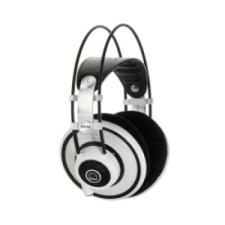 AKG Q701 fülhallgató, fejhallgató